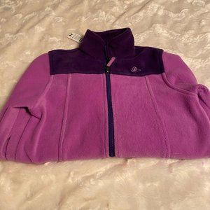 2/$55 Children's Place Jacket 10/12 NWT